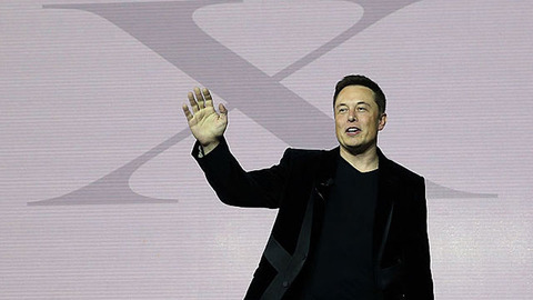 170410_elon_leadership_tweet-thumb-640x360-105393