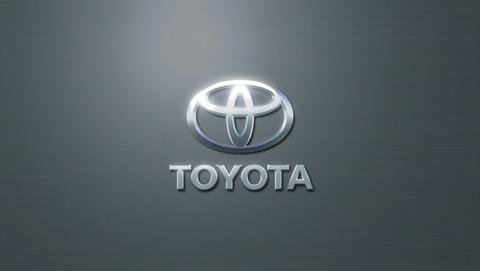 toyota_logo01