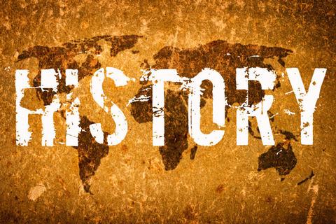 historypic2