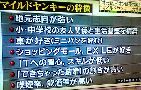 NCM_0145