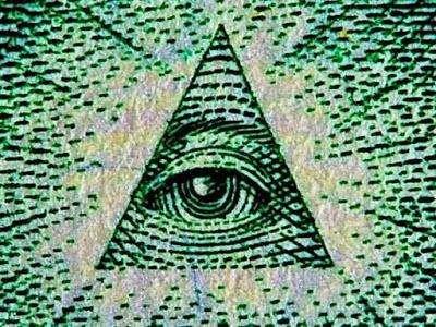 illuminati-photo-u1