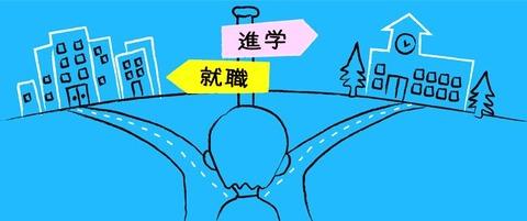 yoron_0004_gakureki_main