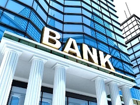 post_2925_0918bank