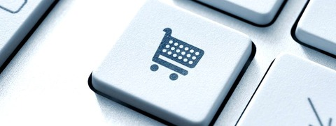 buy-cart