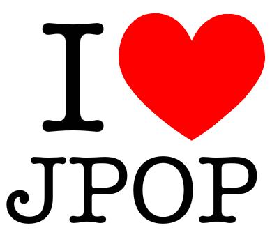 i-love-jpop-130165333094