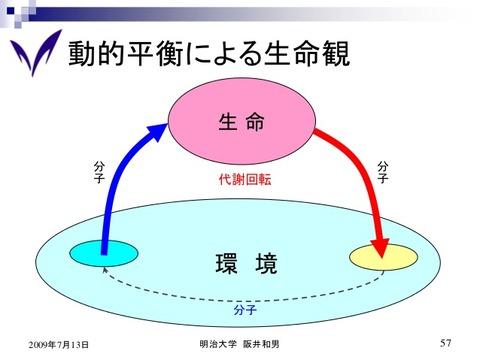sakai-20121013-57-638