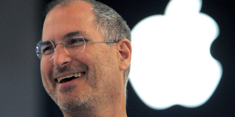 com%2Fgen%2F4746100%2Fimages%2Fn-STEVE-JOBS-APPLE-628x314