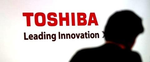 n-TOSHIBA-large570