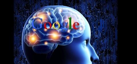 Google_Brain-e1438011875525