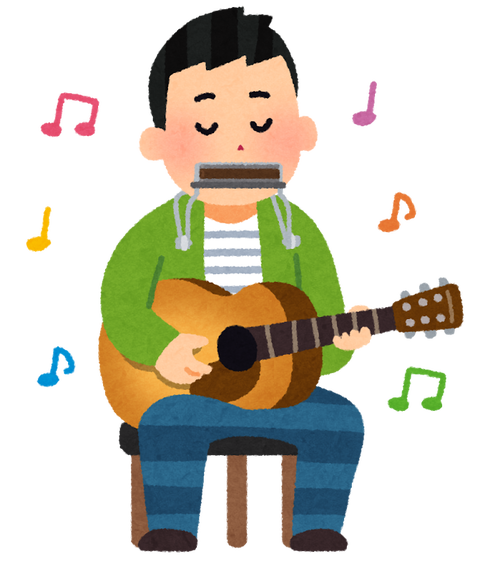 music_hikigatari_harmonica_man
