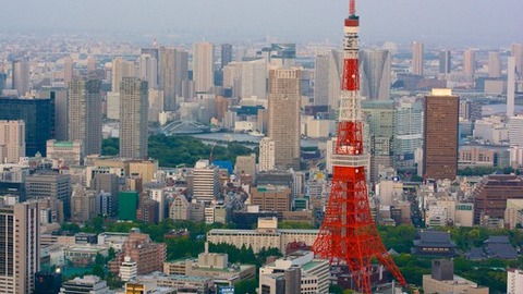 69457-Tokyo-Tower