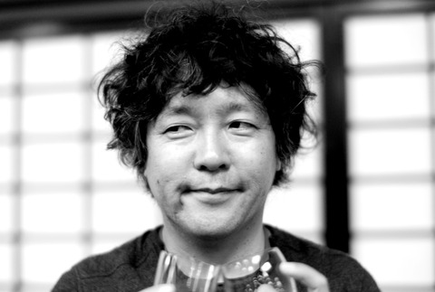 Kenichiro_Mogi_20071117