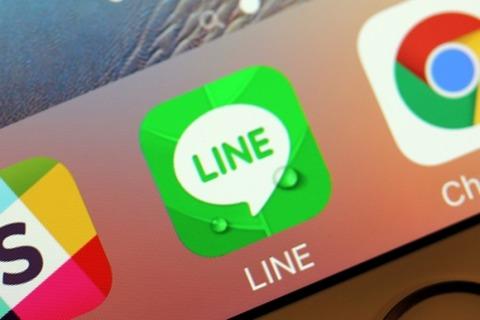 line-ios-app-update-20160414-r