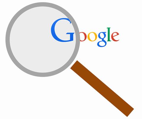 google-480