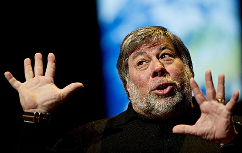 steve-wozniak-windows-phone