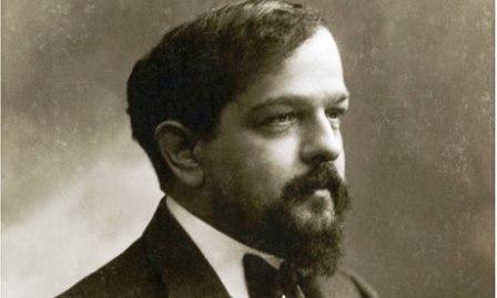 Debussy_20121029121220