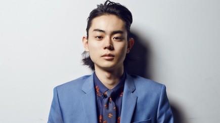 MasakiSuda_ec-435-244