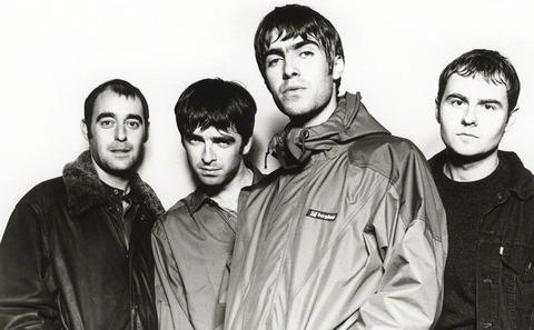 Oasis-band-e1402702669527
