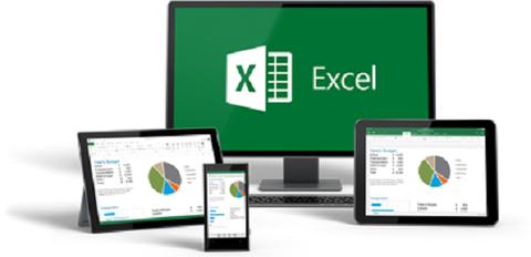 Excel(エクセル)で名刺の作成