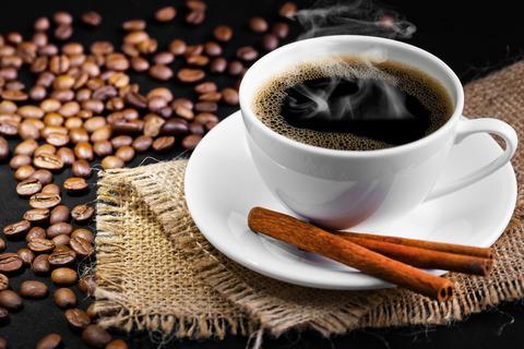 125644__table-grain-saucer-cup-coffee-drink-smoke-cinnamon_p