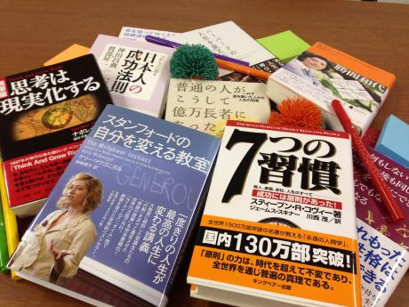 79994_photo1