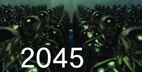 c436ddf80c2f5eb462f57899e3dcd121