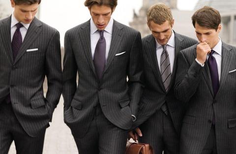 Ermenegildo-Zegna-suit-tie