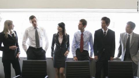 job-office-trends-business-attire