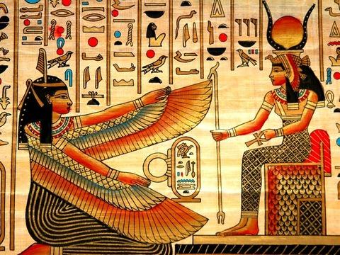 661691758_Pharaonic_Village