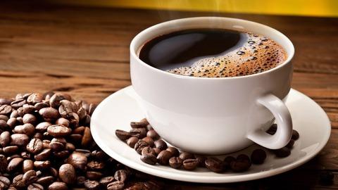 150929101049-black-coffee-stock-super-tease