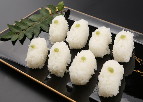 sushi0207_2
