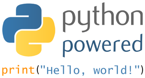 Python3-powered_hello-world