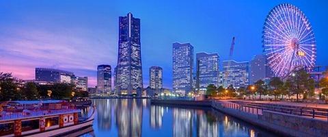 Yokohama-6048260