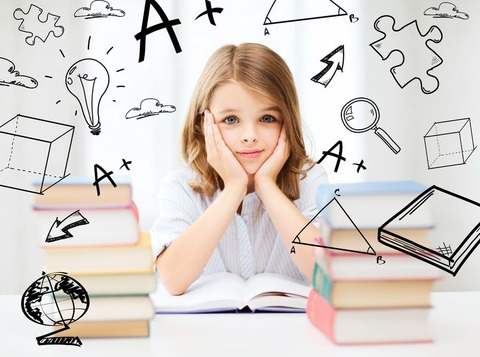 child-not-good-at-study