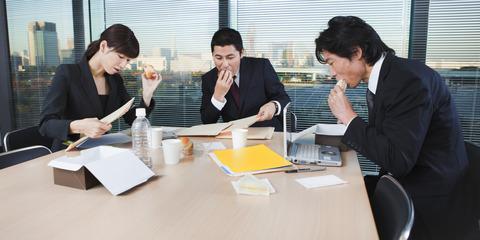 o-JAPAN-WORK-facebook