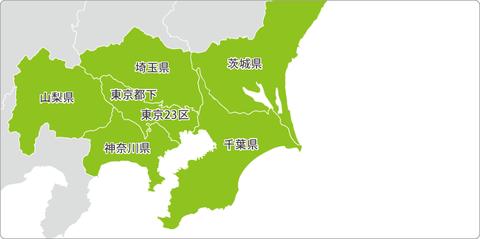areamap_kanto