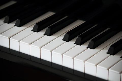 1313_piano-540x360
