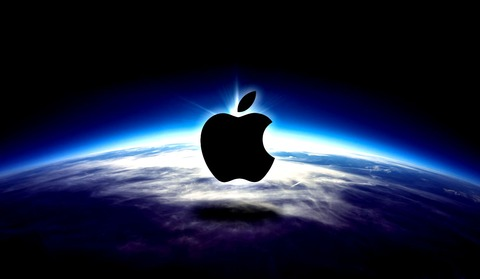 Apple-cover