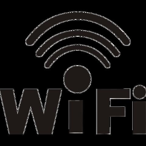 wifi-sticker-logo