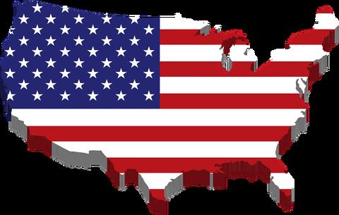 america-1295554_960_720