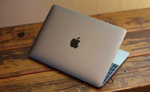 macbook-back-bleed