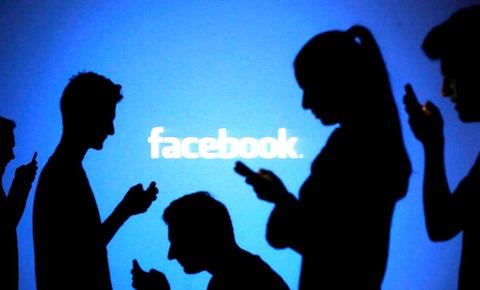 facebook1-pour-les-couples-216551
