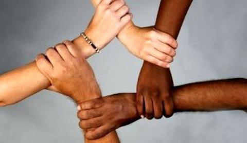 ethnicity-310x180