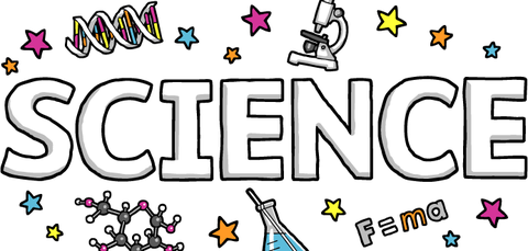 Science-692x330