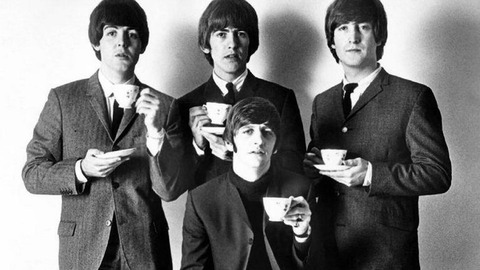 the-beatles-desktop_151851-1920x1080