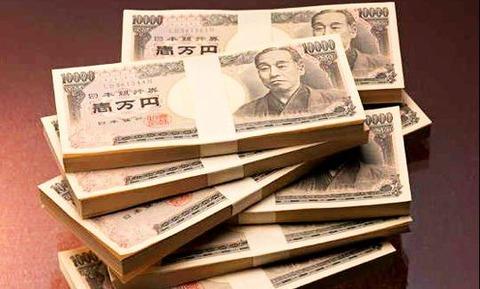 お金の本質5