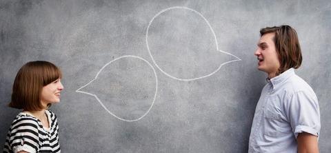 20140312-conversation-thumb-640x296