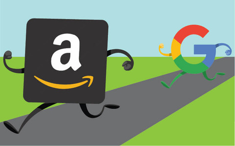 amazon-vs-google