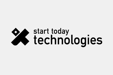 press_StartTodayTechnologies_logo