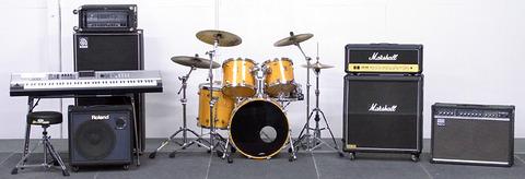 set_band_main